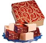 Fudge Gift Pack
